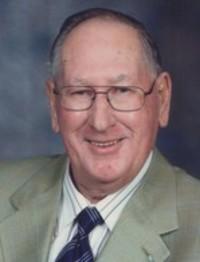Morris Robert