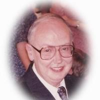 Ross Dack  October 11 2018 avis de deces  NecroCanada