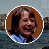Arlene Myers  2018 avis de deces  NecroCanada