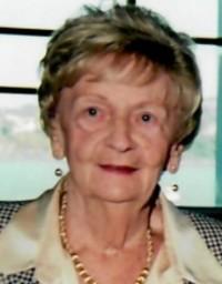 MARCHAND DeCHÊNE Gabrielle  1921  2018 avis de deces  NecroCanada