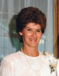 Margaretha Henriette Mitrakos  2018 avis de deces  NecroCanada