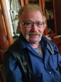 Wayne Callahan  19442018 avis de deces  NecroCanada