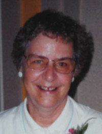 Dorothy Sarah