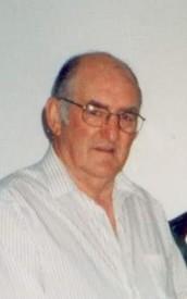 Gerald Lemuel Bennett  19282018 avis de deces  NecroCanada