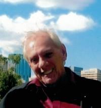 Hartley John Dwinnell  July 17 1947  October 13 2018 (age 71) avis de deces  NecroCanada