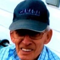 James Jim Fawcett  August 31 1934  October 14 2018 avis de deces  NecroCanada