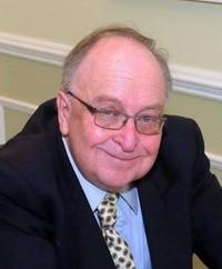 Kenneth Kenne Allan Macdonald  September 17 2018 avis de deces  NecroCanada