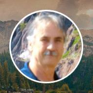 Kevin Edward Chaisson  2018 avis de deces  NecroCanada