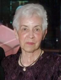 Shirley Teresa