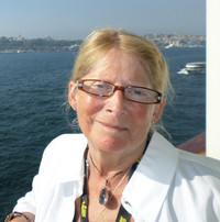 Wendy Lynn Bilson  September 7 1947  October 12 2018 (age 71) avis de deces  NecroCanada