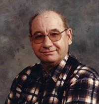 Alexander Florein Heiland  May 6 1933  October 15 2018 (age 85) avis de deces  NecroCanada