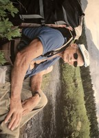 Anthony Tony Edward Janiszewski  October 14 2018 avis de deces  NecroCanada