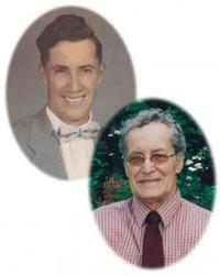 Donald James Hicks  19252018 avis de deces  NecroCanada
