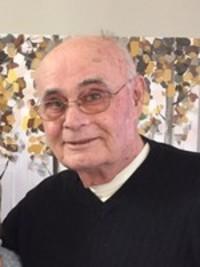 Harold Helmut