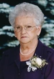 Helene Rozon nee Montpellier  1919  2018 (99 ans) avis de deces  NecroCanada