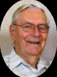 John Heinrich