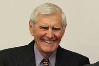 Joseph Michael ZAROWNY  April 13 1939  October 15 2018 (age 79) avis de deces  NecroCanada