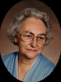 June Marie