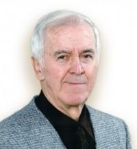 Marcel Fradette