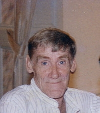 Ronald Wayne Nevin  December 11 1942  October 16 2018 (age 75) avis de deces  NecroCanada