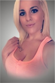 Roussel Marie-Christine  2018 avis de deces  NecroCanada
