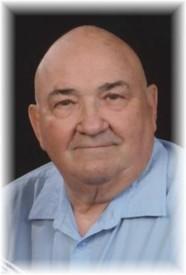 Arthur Andy Nelson LaBonte  19432018 avis de deces  NecroCanada