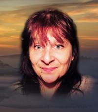Isabelle Lepage  12 août 1978 – 13 octobre 2018