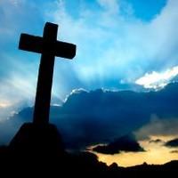 Rev George Lambert Peck  April 15 1928  October 16 2018 avis de deces  NecroCanada