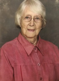 Teresa Terry Mary Gray Dwyer  October 13 2018 avis de deces  NecroCanada