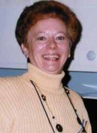 AReS Denise  1946  2018 avis de deces  NecroCanada