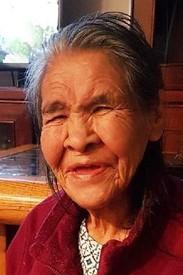 Angelique McAdam  1948  2018 (age 70) avis de deces  NecroCanada