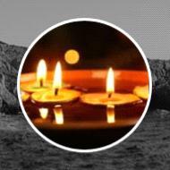 Gurcharan Singh Walia  2018 avis de deces  NecroCanada