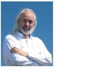 Jacques Sevigny 1966-2018 avis de deces  NecroCanada