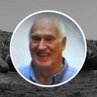 Lloyd Marcel Newcombe  2018 avis de deces  NecroCanada