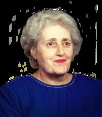 Margaret Malchow