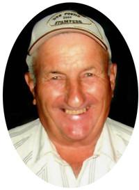 Paul TATOMIR  November 3 1932  October 16 2018 (age 85) avis de deces  NecroCanada