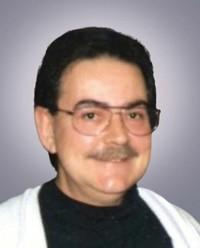 Serge Bolduc  1942  2018 avis de deces  NecroCanada