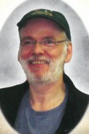 Timothy Tim Callaghan  2018 avis de deces  NecroCanada