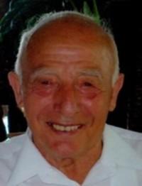 Notice Necrology Vito 1930 2018 Death Maglione Antonio Obituaries Spxw46qTx
