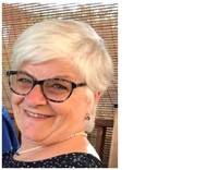 Angela Di Pasquale  2018 avis de deces  NecroCanada