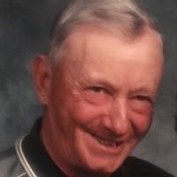 Bob Wunder  March 7 1928  October 18 2018 avis de deces  NecroCanada