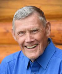 Donald V