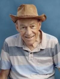 Dr Henry Albert Kennedy Jr  May 4 1939  October 15 2018 (age 79) avis de deces  NecroCanada