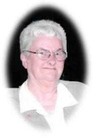 ELIZABETH FEWER  19332018 avis de deces  NecroCanada