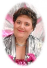 ELIZABETH  THORNE  19502018 avis de deces  NecroCanada