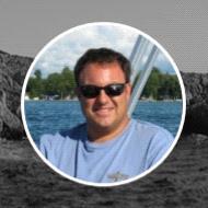 Kirk Bowen  2018 avis de deces  NecroCanada