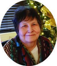 Lorraine Flamand  2018 avis de deces  NecroCanada