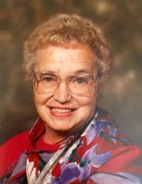 Patricia Mary Joyce Veilleux  June 22 1923  October 17 2018 (age 95) avis de deces  NecroCanada