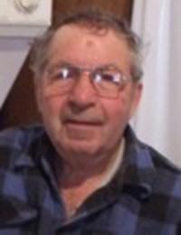 Rexford Rex Furlotte  May 16 1936  October 19 2018 (age 82) avis de deces  NecroCanada