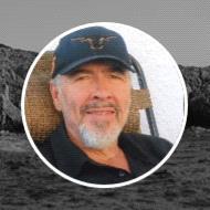 Russell Bruce Doern  2018 avis de deces  NecroCanada